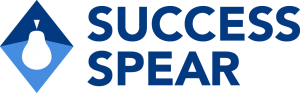 success_spear_logo_wide